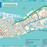 Florida Keys Travel Info & Maps For A Possible Upcoming Road Trip   Key West Florida Map Of Hotels