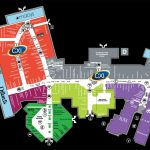 Florida Mall Map Nice Orlando Outlet Mall Map Beautiful Orlando   Florida Outlet Malls Map