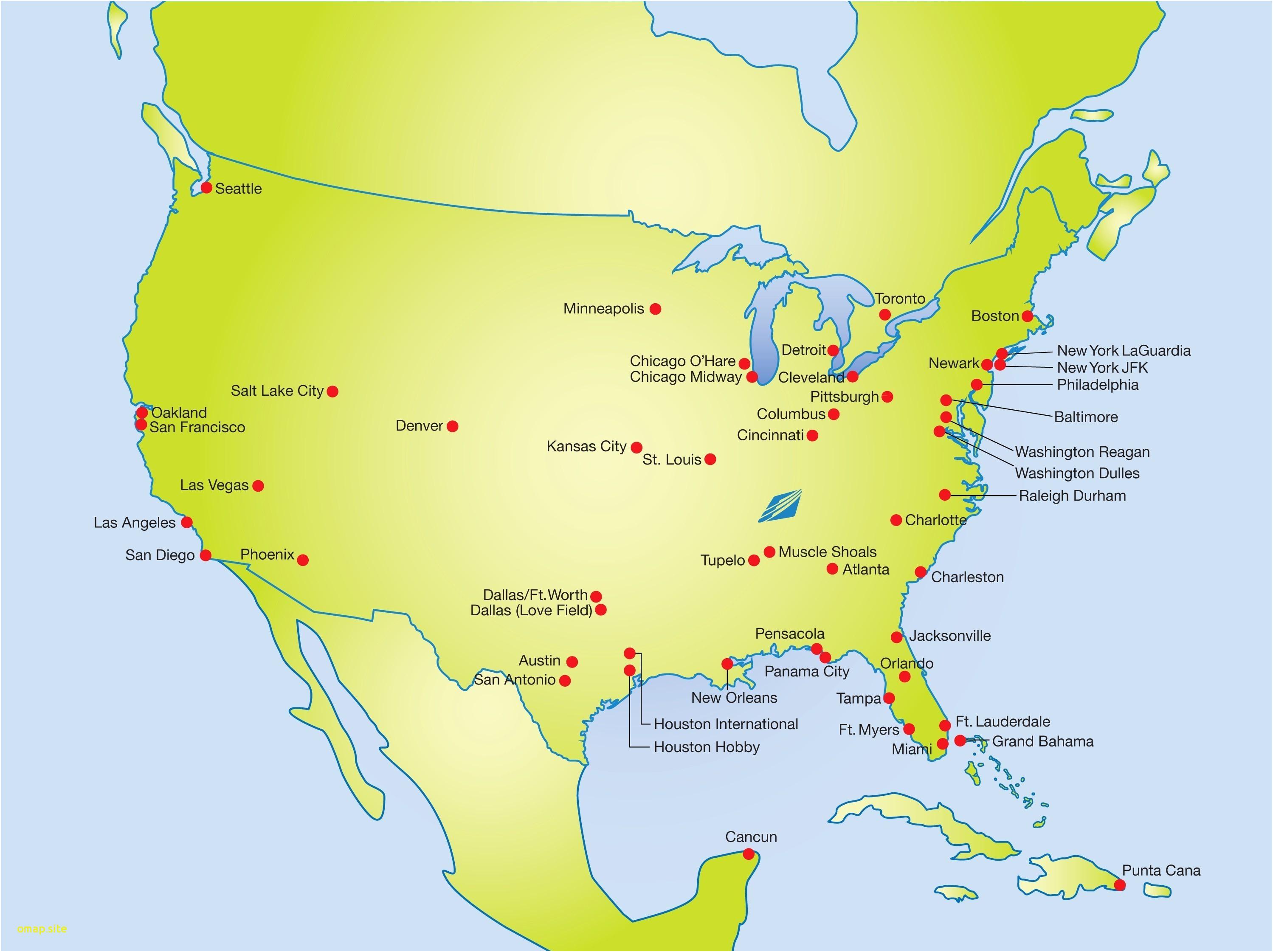 Florida Map Gulf Coast - Map Of Florida Gulf Coast