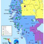 Florida Map Southwest | Verkuilenschaaij   Map Of Southwest Florida