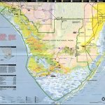 Florida Maps   Perry Castañeda Map Collection   Ut Library Online   South Florida National Parks Map