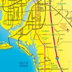 Florida Maps   Southwest Florida Travel   Map Of Southwest Florida