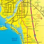 Florida Maps   Southwest Florida Travel   Marco Island Florida Map