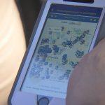 Florida: New App Helps Trick Or Treaters Avoid Sexual Predators | Wftv   Map Of Sexual Predators In Florida