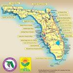 Florida Orange Groves Map – Bnhspine   Florida Orange Groves Map