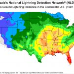 Florida Severe Weather Awareness Week   Nbc2 News   Florida Weather Forecast Map