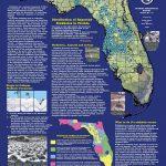 Florida Sinkhole Map | Mysterious Sinkholes | Pinterest   Florida Sinkhole Map 2018