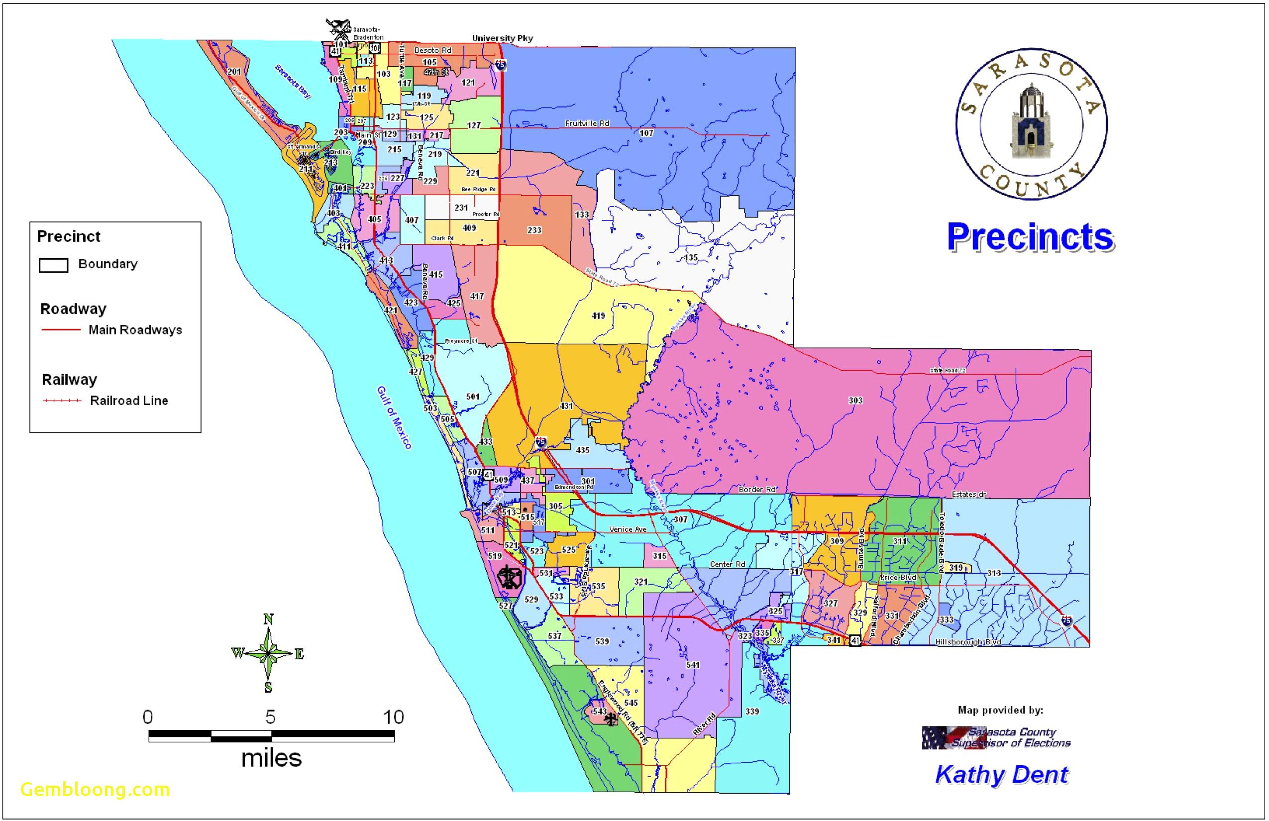 Florida Sinkholes Map - Interactive Sinkhole Map Florida