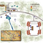 Florida State Parks Rv Camping   Know Your Campground   Florida Caverns State Park Map
