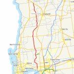 Florida State Road 589   Wikipedia   Brooksville Florida Map