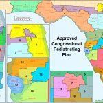 Florida's Congressional Districts   Wikipedia   Florida 6Th Congressional District Map
