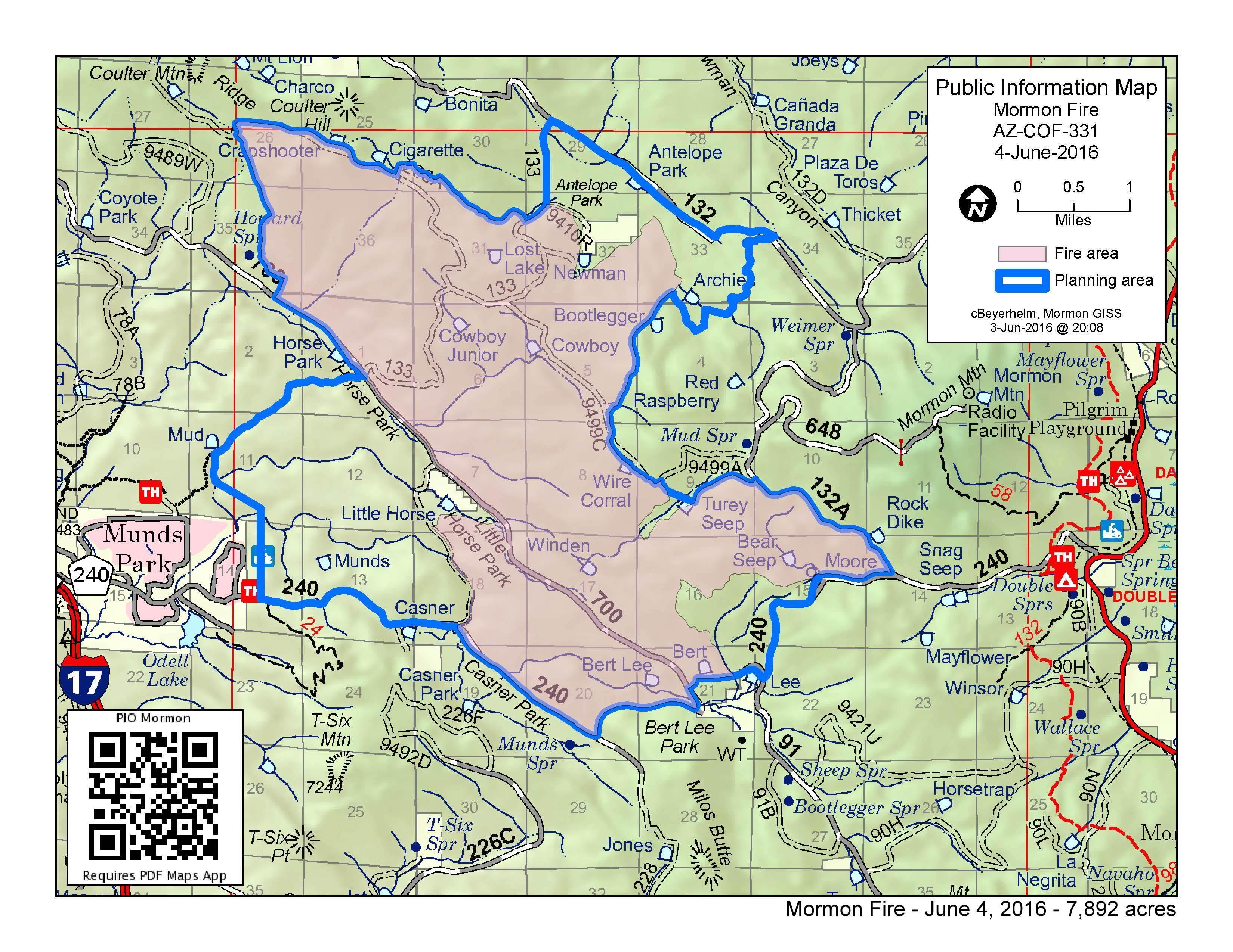 Forest Service Maps California Fresh Gatlinburg Fires Map Us Forest - California Forest Service Maps