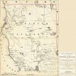 Fort Baker (Humboldt County)   Wikipedia   Baker California Map
