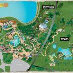 Fort Wayne Children's Zoo Interactive Map | All About K | Zoo Map   Zoos In Florida Map