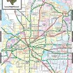 Fort Worth Street Map   Street Map Fort Worth Texas (Texas   Usa)   Street Map Of Fort Worth Texas