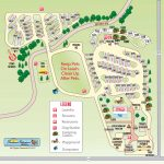 Fredericksburg, Texas Rv Camping Sites | Fredericksburg, Texas Koa   Texas Campgrounds Map