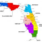 Free Florida Map Cliparts, Download Free Clip Art, Free Clip Art On   Free Florida Map