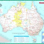 Free Road Maps Download Free Road Maps Australia   Travel Maps And   Free Printable Road Maps