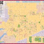 Frisco Texas Official Convention & Visitors Site   Map Of Frisco, Texas   Map Of Texas Showing Frisco