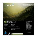Garmin Huntview Maps Florida Microsd Card – Gps Nation – Garmin Florida Map
