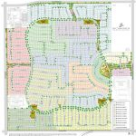 Gated Home Communities In Frisco Tx   Richwoods   Community Map   Map Of Texas Showing Frisco