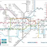 Geofftech   Tube   Silly Tube Maps   London Metro Map Printable