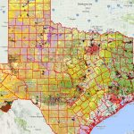 Geographic Information Systems (Gis)   Tpwd   Jasper County Texas Parcel Map