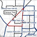 Geography Atlas   Census Tracts   Geography   U.s. Census Bureau   Florida Census Tract Map