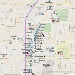 Getting Around Las Vegas In 2019 | Vegas | Pinterest | Las Vegas   Printable Map Of Vegas Strip