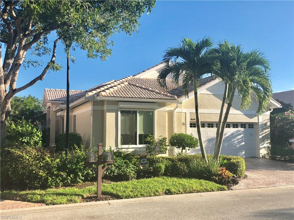 Glen Eden Naples Florida : 3 Homes For Sale In Glen Eden, Naples - Naples Florida Real Estate Map Search