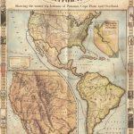 Gold Rush California Mapwebsite With Photo Gallerycalifornia   California Gold Rush Map