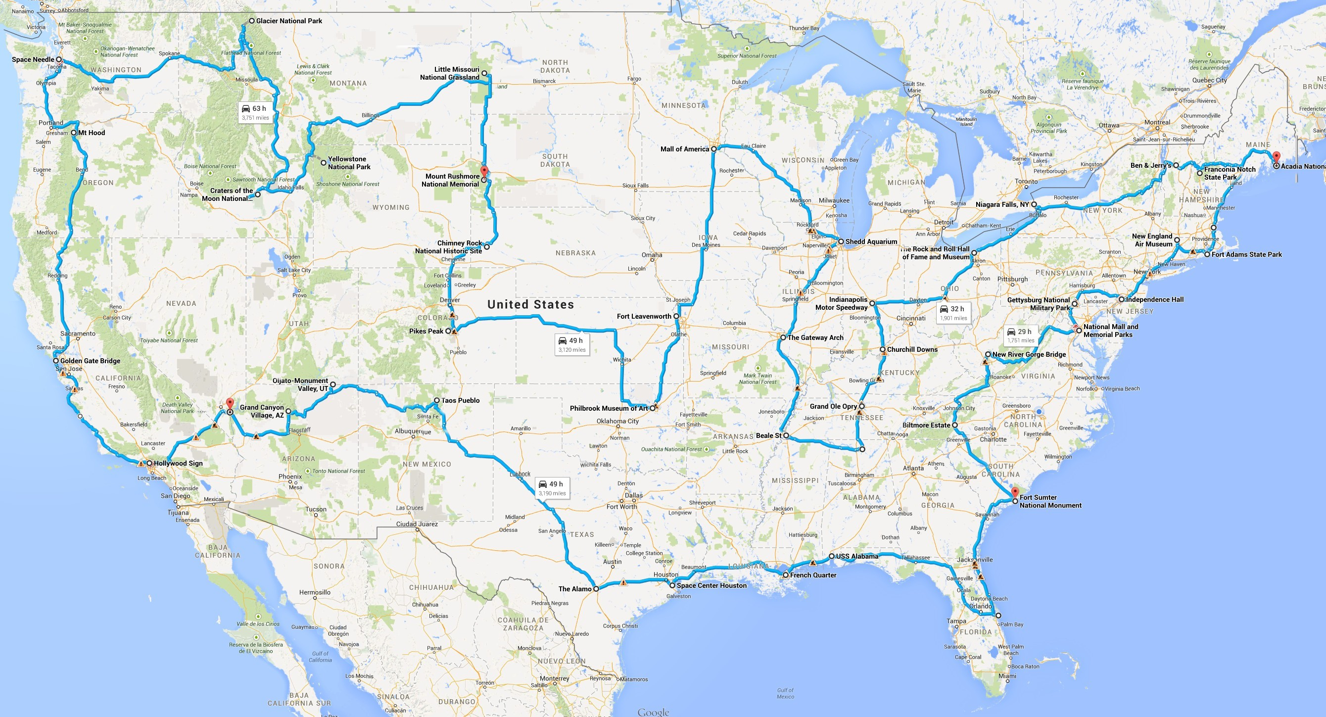 Google Map Of World Download New Maps Usa States Florida And 7 - Google Maps Hollywood Florida