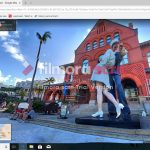 Google Maps : Key West, Florida (Preview)   Youtube   Google Maps Key West Florida