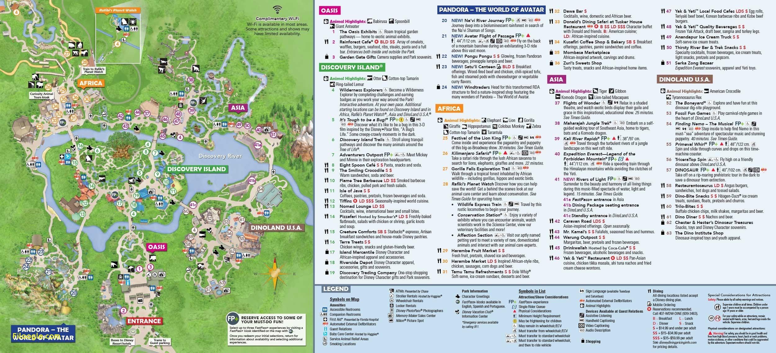 Google Maps Palm Springs California Best Of Vacation Homes Orlando - Google Maps Orlando Florida