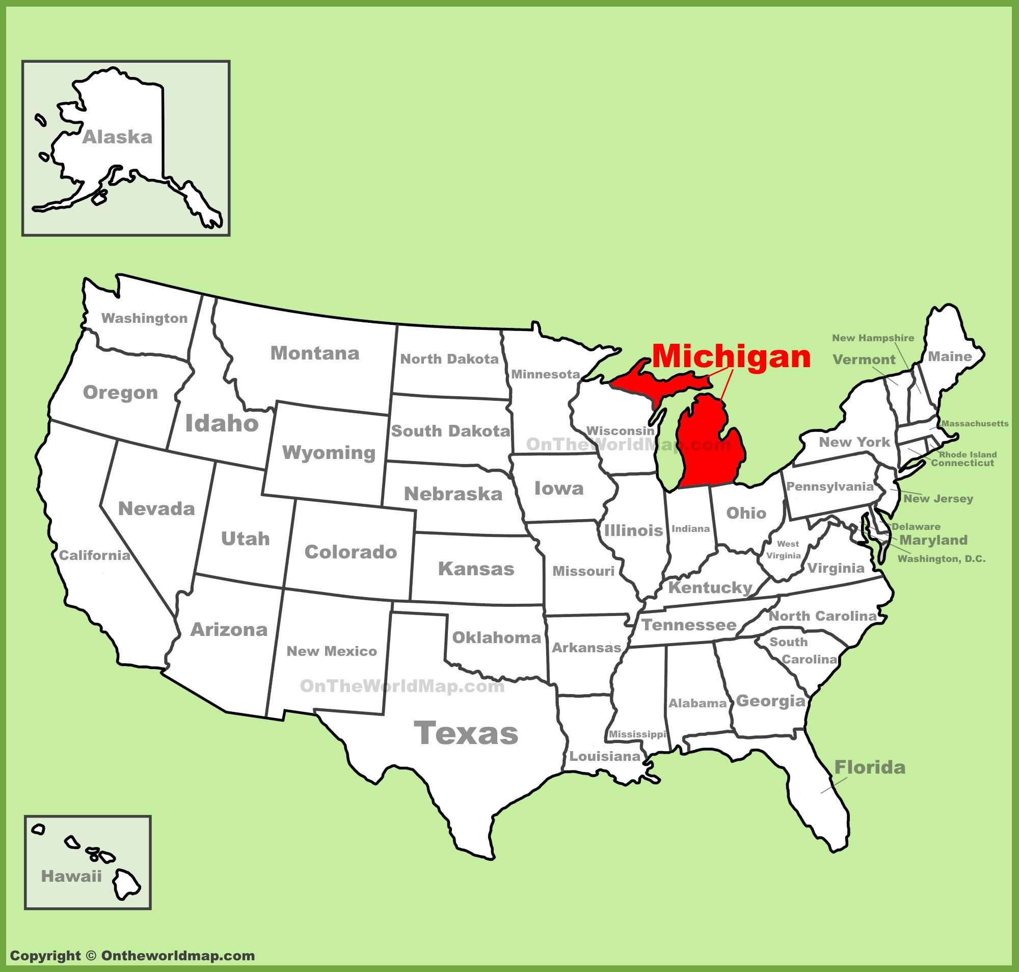 Google Maps Sacramento California New Owl And Mouse States And - Sacramento California Map