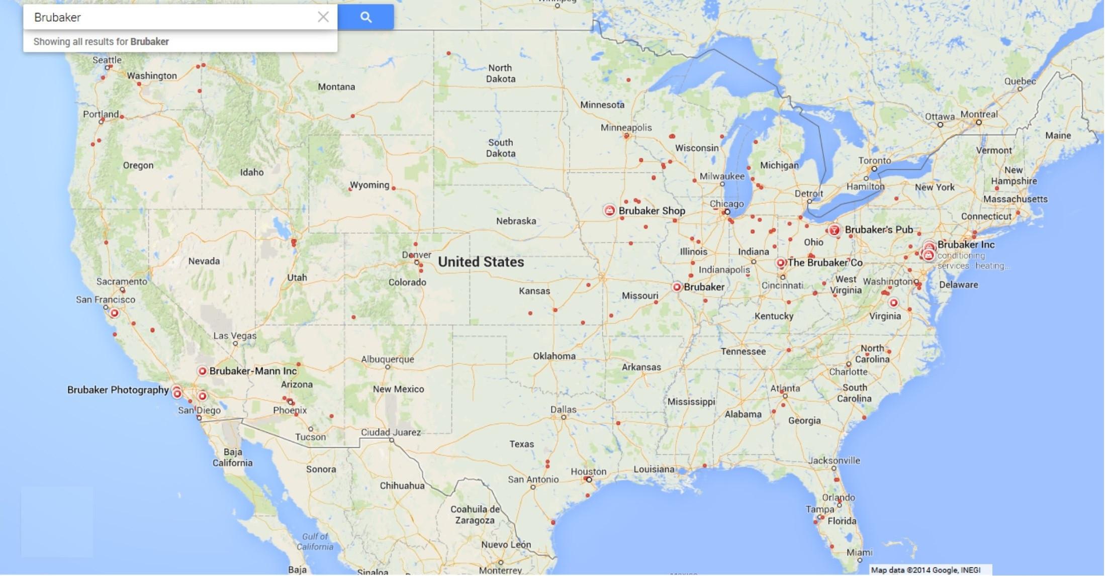 Google Maps Sacramento California Printable Maps Google Maps Driving - Printable Google Maps