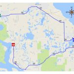Google Maps St Augustine Florida | Franklintwpfire   Google Maps St Augustine Florida