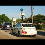 Google Maps Street View Car   Fort Myers, Florida   Youtube   Google Maps Fort Myers Florida