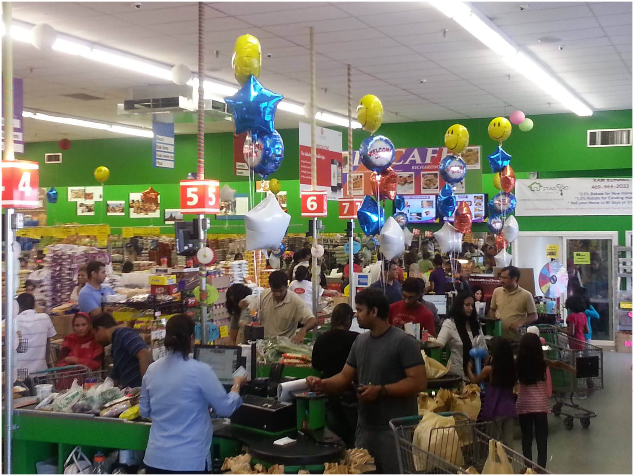 Grapevine Mills Grapevine Tx Business Directory Texas Map Store - Texas Map Store Coupon