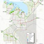 Grapevine Trails   Gograpevine   Southlake Texas Map