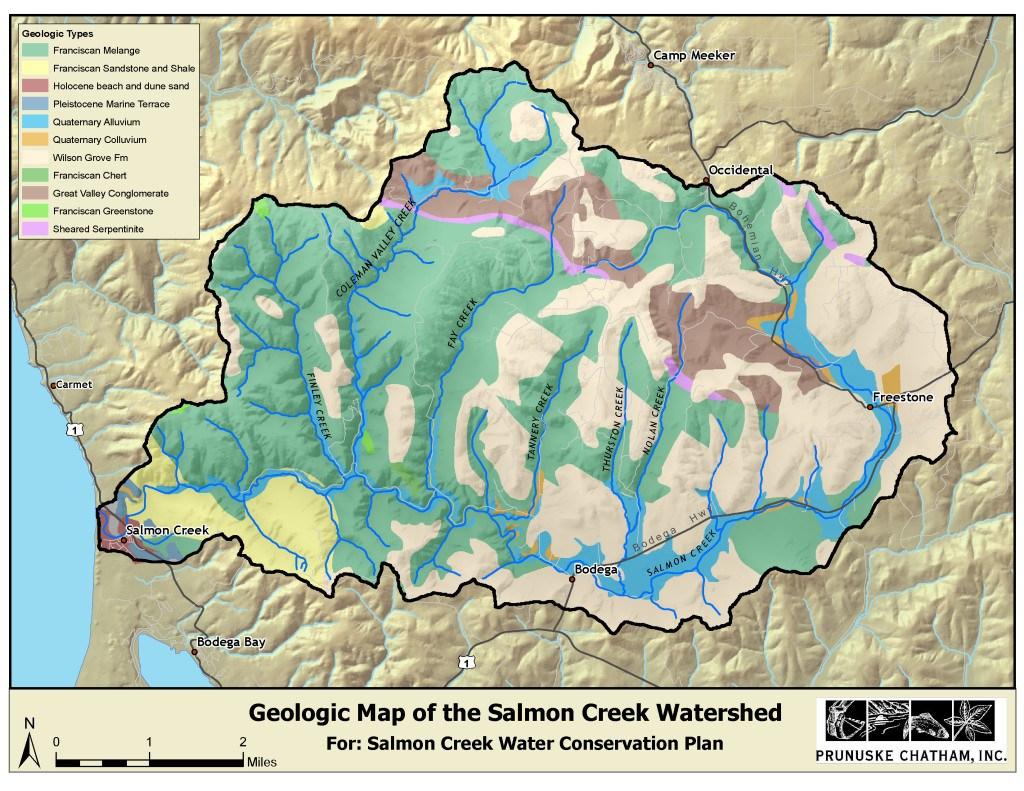 Graton Map California - Graton California Map