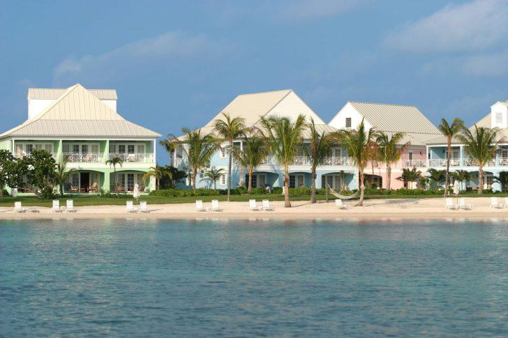 Davenport Florida Hotels Map