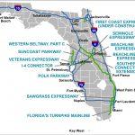 Gulf Coast Cities In Florida Map Florida Panhandle Cities Map   Gulf Coast Cities In Florida Map