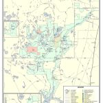 Hammock Lake | Northwest Florida Water Management District   Map Chipley Florida