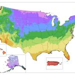 Hardiness Zone Map Transparent Usda Zones 5 | Globalsupportinitiative   Usda Loan Florida Zone Map