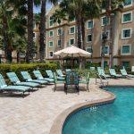 Hawthorn Suiteswyndham Lake Buena Vista, A Staysky Hotel   Map Of Lake Buena Vista Florida Hotels
