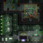 Heroclix Maps: 2014   Printable Heroclix Maps