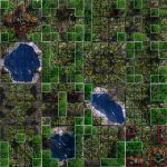Heroclix Maps   Printable Heroclix Maps