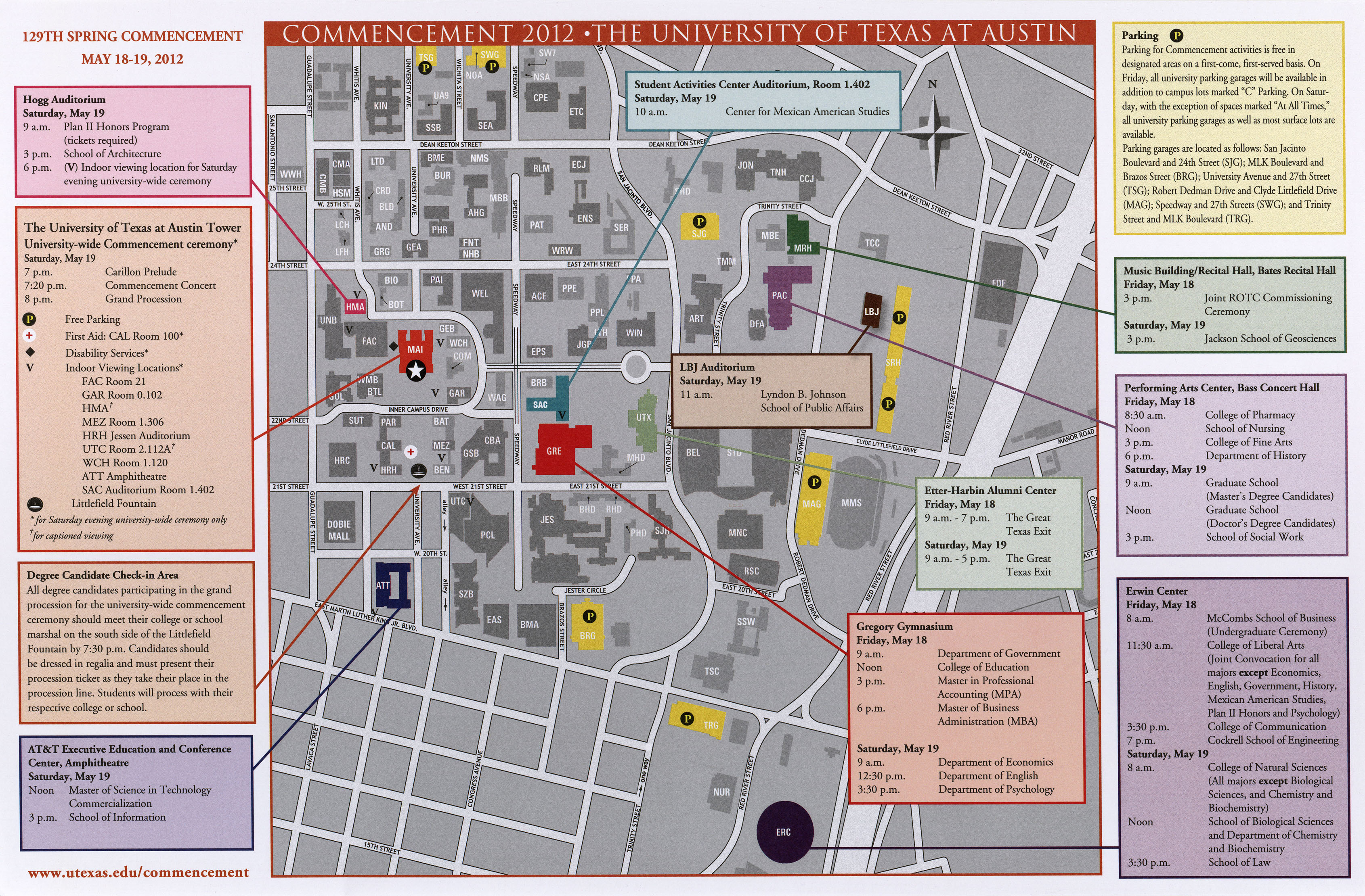 Historical Campus Maps University Of Texas At Austin - Perry - Texas State Dorm Map