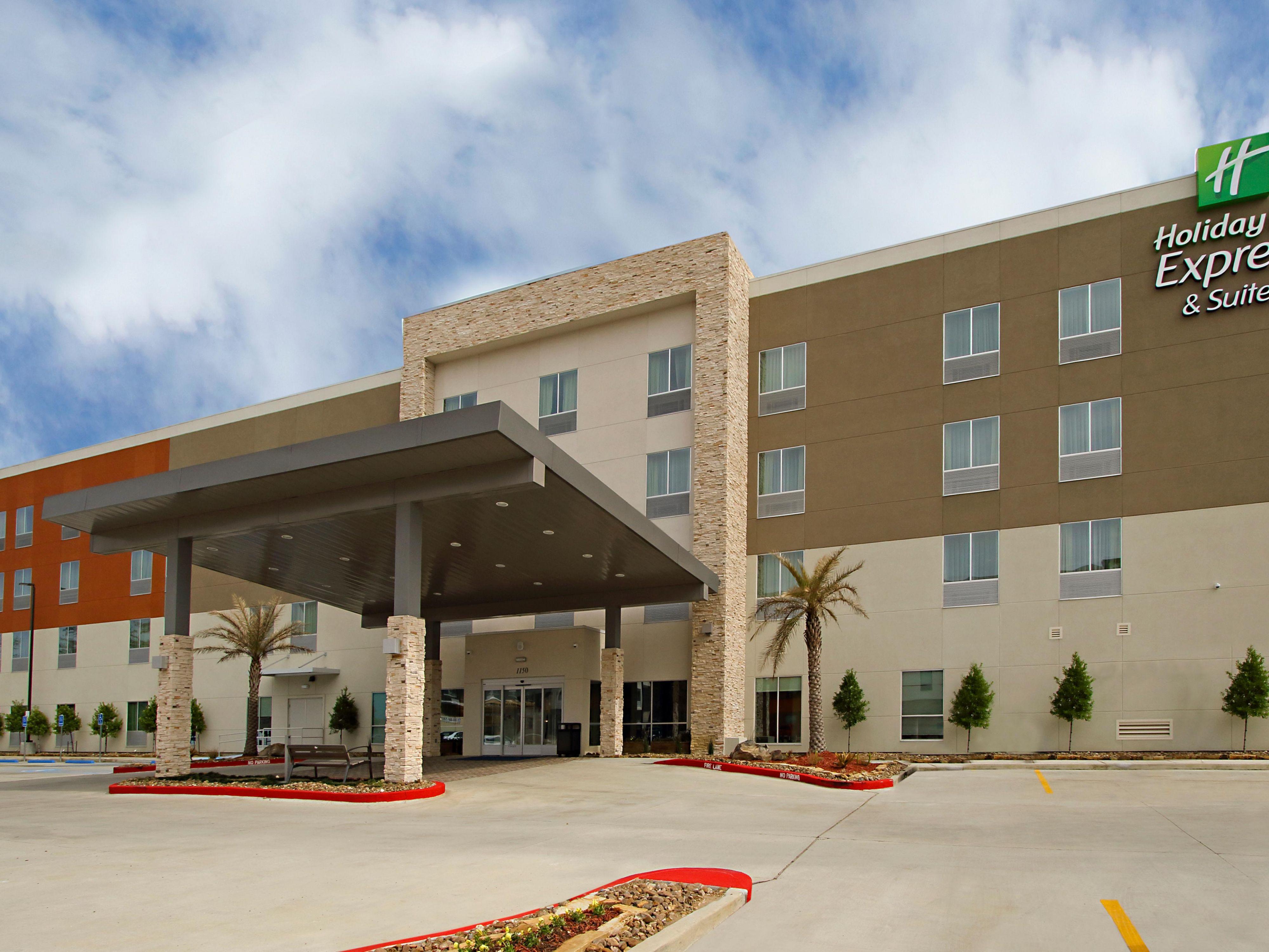 Holiday Inn Express California Locations Map Reference Holiday Inn - Map Of Holiday Inn Express Locations In California